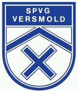 SPVG. Versmold Handball
